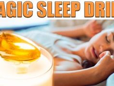 Millions of people worldwide face sleeping issues every single night. Millions of people suffer from insomnia as well, and it negatively affects their everyday life. Hip Pain, Back Pain, Clean Your Liver, Nerve Pain, Sciatic Nerve, Sleeping Issues, Sleep Drink, Boiled Egg Diet, Lemon Drink
