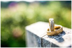 Trauringe in gold Wedding Details, Rings For Men, Jewelry, Wedding Gold, Wedding Photography, Men Rings, Jewels, Schmuck, Jewerly
