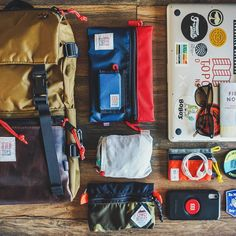 Edc Carry, Edc Everyday Carry, Urban Survival Kit, Tactical Pouches, Travel Supplies, Small Notebook, What In My Bag, Edc Tools, Edc Gear