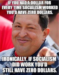 58 Socialism Vs Capitalism Ideas Socialism Capitalism Socialism Vs Capitalism
