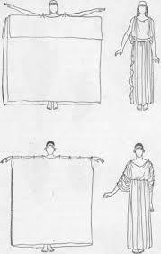 Image result for DIY greek/roman costumes