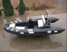 Inflatable-Fishing-Rib-Dingy-Boat-4-8m.j
