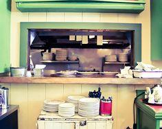 Sunday Brunch  Art Photography  Kitchen art by honeytree on Etsy, $30.00