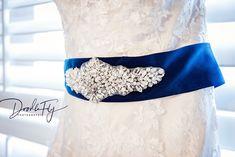 Wedding Dress @Sundial Beach Resort, Sanibel Florida by Doodle Fly Photography