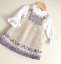 OGE Knitwear Designs Må bare beklage altså, men eg kommer meg bare ikkje ut av denne BabyBobla som eg befinner meg i! Det popper opp ...