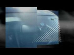 Alpharetta auto repair
