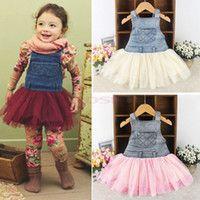 Image from http://www.dhresource.com/200x200s/f2-albu-g1-M01-BE-85-rBVaGVRIxCKAIGjmAAL4HpPN_CI374.jpg/new-fashion-cute-baby-girls-dress-princess.jpg.