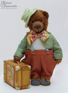 What You Need To Know About Getting The Best Toys. Toys are everywhere you look. Diy Teddy Bear, Teddy Bear Gifts, Teddy Toys, Vintage Teddy Bears, Cute Teddy Bears, Sock Toys, Crochet Teddy, Crochet Bear, Crochet Dolls