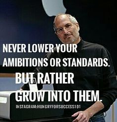 THINK BIGGER THAN REALITY AND YOU DO MORE TO GET MORE. #motivational #inspirational #hungryforsuccess Checkout More: http://ift.tt/2fNnCJo