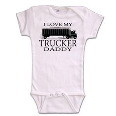 so gotta find or make one of these for when my husband and I have a baby  P  STINKEN ADORABLE  ) d4140eb6af8