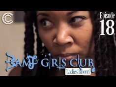 """BAMF GIRLS CLUB (Ep. 18): """"Ladies' Room"""""""