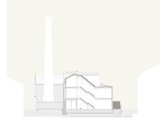 Gallery of Residential Building Refurbishment / Studio Macola - 32