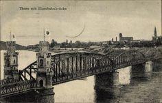 thorn westpreußen - Google Search