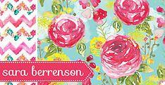 designersforhire - Sara Berrenson