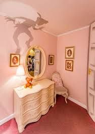 peter pan themed room - Google Search