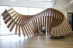 Shade and Shelter, OHADesign, ohad lustgarten, temporary shelter, shelter, temporary dwelling,