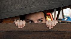 Vamos jogar às escondidas (atrás das paywalls)? - Van
