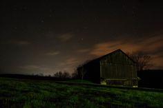 stars  Photo By Kyle Richner