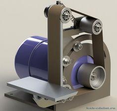 http://kak-cdelat.ru/mehanizmi-i-oborudovanie/518-grinder-svoimi-rukami-kak-sdelat-video.html