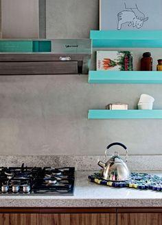 azul-tiffany-na-cozinha