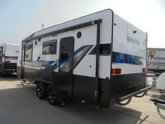 """Built exclusively for Gold Coast Caravan Sales and full of quality features that other companies include as """"extras"""". Come and look at it today Gold Coast, Caravan, Recreational Vehicles, Touring, Range, Building, Cookers, Buildings, Camper"""