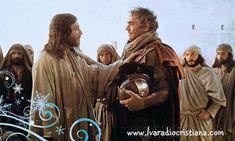 lva-evangelios-9