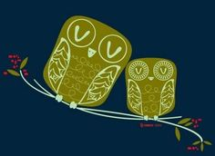 Owls :: owls-9.jpg image by iwannalaugh - Photobucket