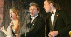 Британская королева осудила принца Уильяма за песню с Бон Джови - http://spletnitv.ru/britanskaya-koroleva-osudila-princa-uilyama-za-pesnyu-s-bon-dzhovi/