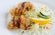 20 Simple and Oishii Japanese 30-Minute Recipes