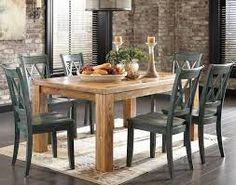 Resultado de imagen para dining room