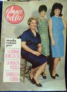 Vintage Advertising Posters, Vintage Advertisements, Vintage Posters, Vintage Pins, Vintage Cards, Vintage Photos, Just Good Friends, Vintage Italy, Vintage Magazines