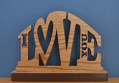 Hey, I found this really awesome Etsy listing at https://www.etsy.com/listing/237957303/oak-i-love-you-desk-sign-cut-on-scroll