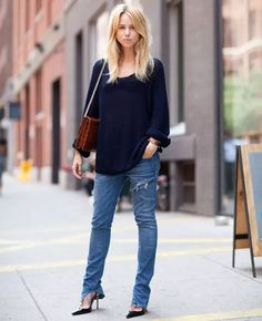 calca-destroyed-scarpin-street-style-up-look