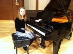 Preparing For a Competition or Event - Music Teacher's Helper Blog