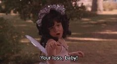 Be entertained, touched and laugh with this collection of the best Little Rascals Quotes and Sayings. Have fun and laugh out loud like the little rascals. movie quotes 25 Best Little Rascals Quotes of all Time Bad Girl Aesthetic, Quote Aesthetic, Aesthetic Photo, Aesthetic Pictures, Aesthetic Themes, Film Aesthetic, Little Rascals Quotes, Baddie Quotes, Film Quotes