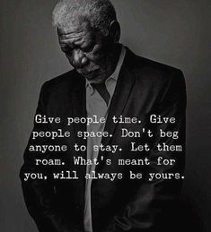 Give people time life quotes quotes quote life motivational quotes quotes and sayings life goals quotes to live by life pics -->> Link in bio to get your cables clutter free! Quotable Quotes, Wisdom Quotes, True Quotes, Words Quotes, Sayings, Quotes On War, Quotes For Men, Real People Quotes, Quotes Quotes