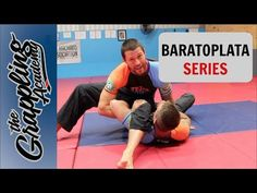 Baratoplata Set-ups - Number 1 (of Indie Movies, Old Movies, Bjj Techniques, Old Movie Posters, French Films, Brazilian Jiu Jitsu, Fight Club, Film Quotes, Independent Films