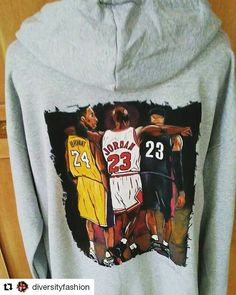 #Repost @diversityfashion ??? Handpainted hoodie . . . . #handmade #handpainted #hoodies #madeingreece #greekfashionbloggers #fashionblogger#custommade #sportswear #sportfashion #fashion #basketball #kobe#jordan #lebron