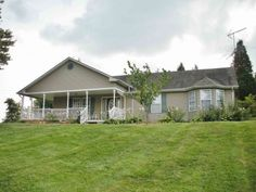 560 Bypass Road, Reynolds Station  $124,500 On the Market 74 Days!