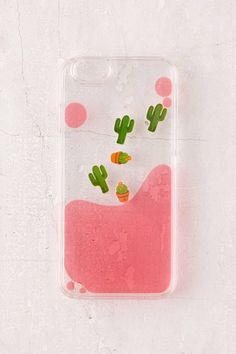 Stuck On You iPhone 6/6s Case