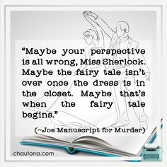 Manuscript for Murder: Book one of the Hartfield Mysteries. When Alexa Hartfield began her latest novel, little did she know that it would be a killer. Cozy Mysteries, Sherlock, Fairy Tales, Cinderella, Mystery, Novels, Smile, Memes, Books
