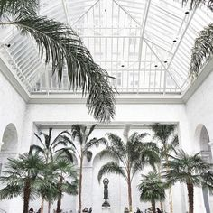 """Awe-inspiring places to say """"I Do""""... see more on the site."""