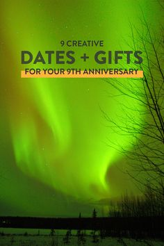 Anniversary Date Ideas and Gift Guide // Local Adventurer Date Night Ideas For Married Couples, Romantic Date Night Ideas, Romantic Dates, 9th Wedding Anniversary, Leather Anniversary Gift, Anniversary Dates, Unique Date Ideas, At Home Date Nights, Good Dates