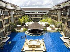 Henann Regency Resort and Spa  Henann Regency Resort and Spa en Isla de Borcay (Filipinas)  Hotel Ranking : 8.3  Idealmente ubicado en la principal rea turstica de Estacin 2 el Henann Regency Resort and Spa te brindar una maravillosa visita. Los huspedes hallarn muy confortable su estancia en esta propiedad que ofrece una amplia gama de instalaciones. En el hotel encontrars Wi-Fi gratis en las habitaciones servicio de habitaciones 24h acceso para discapacitados Wi-Fi en zonas comunes…