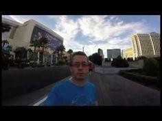 Le prestó su GoPro a su Papá para que grabara su Viaje a Las Vegas; Esto fue lo que pasó… - http://soynn.com/2016/02/24/le-presto-su-gopro-a-su-papa-para-que-grabara-su-viaje-a-las-vegas-esto-fue-lo-que-paso/