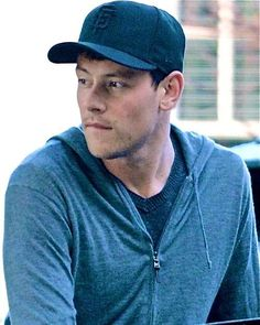 """737 Synes godt om, 2 kommentarer – Cory Monteith is my hero ❤ (@corymonteithpic) på Instagram: """"I have nothing guys .. #corymonteith #mybestfriend"""""""
