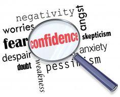 Self-Confidence.jpg (400×323)