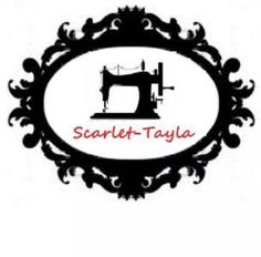 Scarlet-Tayla is a Wedding Supplier of Dresses & Bridesmaids, Suits. Are you planning your Big Day and looking for wedding items, products or services? Why not head over to MyWeddingContacts.co.uk and take a look at Scarlet-Tayla's profile page to see what they have to offer. Helping make your wedding day into a truly Amazing Day. Oh, and good luck and best wishes with your Wedding.