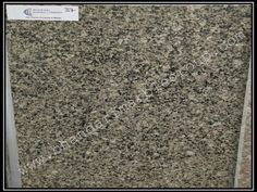 Bhandari marble world  Diamont Pearl granite is is one of the strongest and very hard material. This stone can be used in bridges, monuments, paving, buildings, counter-tops, tile floors and stair treads. We are showing you product with full details.