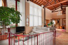 3 star Hotel Tre Punte Navazzo di Gargnano Gardasee